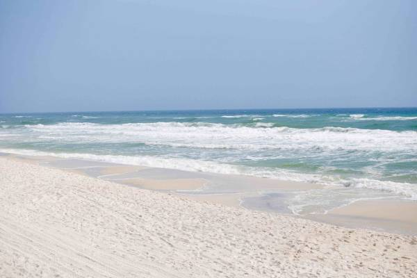 Emerald Coast, Florida | No Worries Vacation Rentals