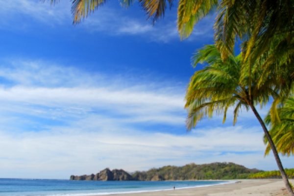 Los Suenos, Costa Rica | No Worries Vacation Rentals